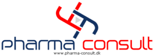 pharma consult_gmp_automation