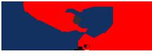 Pharma Consult Logo